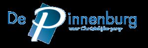 Stichting De Pinnenburg
